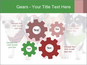 0000082236 PowerPoint Template - Slide 47