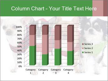 0000082236 PowerPoint Template - Slide 50