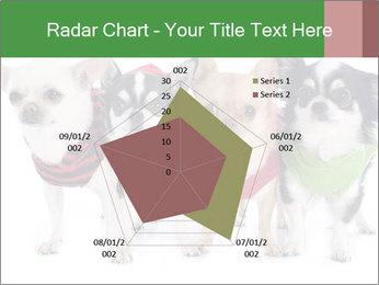 0000082236 PowerPoint Template - Slide 51