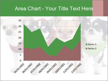 0000082236 PowerPoint Template - Slide 53
