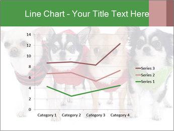 0000082236 PowerPoint Template - Slide 54