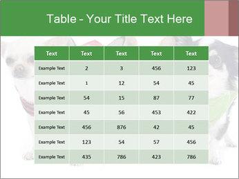 0000082236 PowerPoint Template - Slide 55