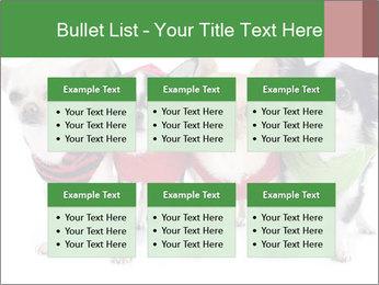 0000082236 PowerPoint Template - Slide 56
