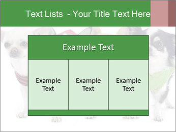 0000082236 PowerPoint Template - Slide 59