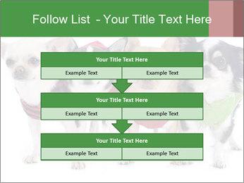 0000082236 PowerPoint Template - Slide 60