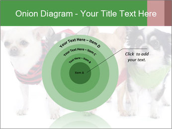 0000082236 PowerPoint Template - Slide 61
