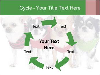 0000082236 PowerPoint Template - Slide 62