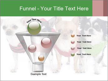 0000082236 PowerPoint Template - Slide 63