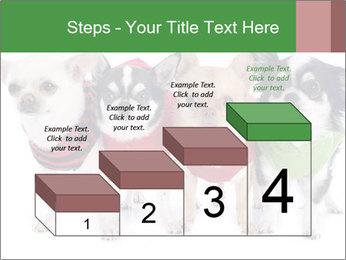 0000082236 PowerPoint Template - Slide 64
