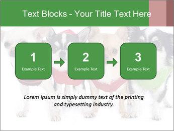 0000082236 PowerPoint Template - Slide 71