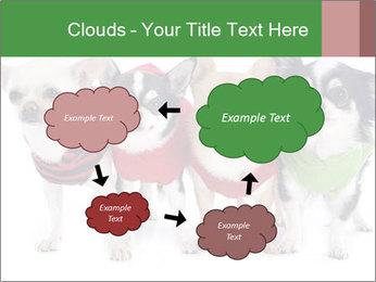 0000082236 PowerPoint Template - Slide 72