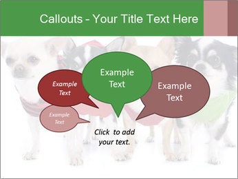 0000082236 PowerPoint Template - Slide 73