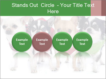 0000082236 PowerPoint Template - Slide 76