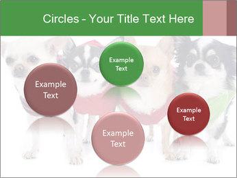 0000082236 PowerPoint Template - Slide 77