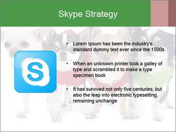 0000082236 PowerPoint Template - Slide 8
