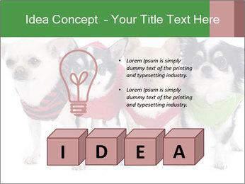 0000082236 PowerPoint Template - Slide 80