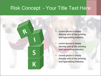 0000082236 PowerPoint Template - Slide 81