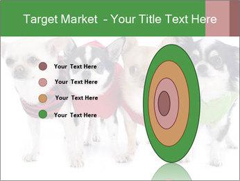 0000082236 PowerPoint Template - Slide 84