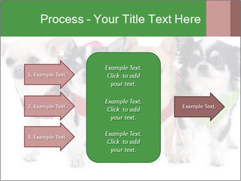 0000082236 PowerPoint Template - Slide 85