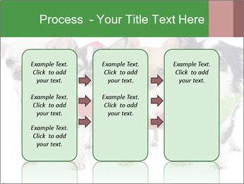 0000082236 PowerPoint Template - Slide 86