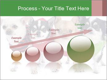 0000082236 PowerPoint Template - Slide 87