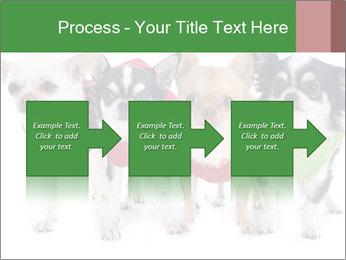 0000082236 PowerPoint Template - Slide 88