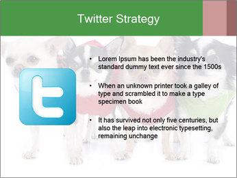 0000082236 PowerPoint Template - Slide 9