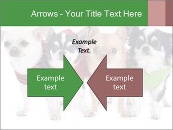 0000082236 PowerPoint Template - Slide 90