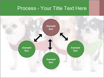 0000082236 PowerPoint Template - Slide 91