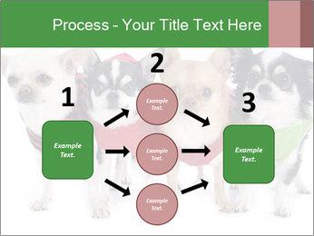 0000082236 PowerPoint Template - Slide 92