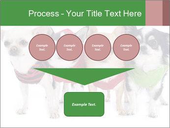 0000082236 PowerPoint Template - Slide 93