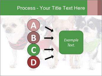 0000082236 PowerPoint Template - Slide 94