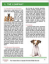0000082236 Word Template - Page 3