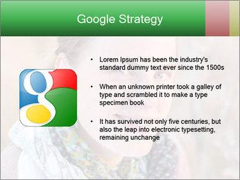 0000082237 PowerPoint Templates - Slide 10