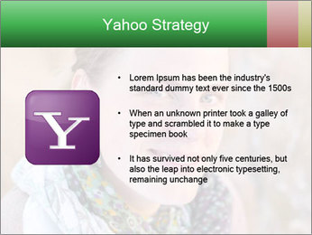 0000082237 PowerPoint Templates - Slide 11