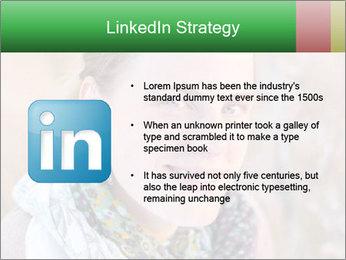 0000082237 PowerPoint Templates - Slide 12