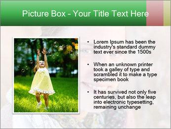 0000082237 PowerPoint Templates - Slide 13