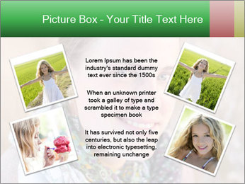 0000082237 PowerPoint Templates - Slide 24