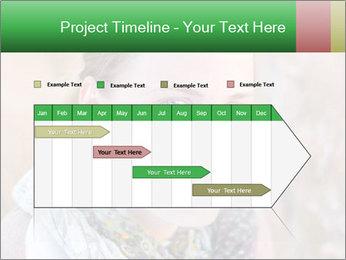 0000082237 PowerPoint Templates - Slide 25