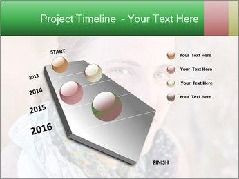 0000082237 PowerPoint Templates - Slide 26
