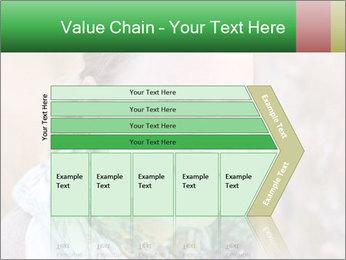 0000082237 PowerPoint Templates - Slide 27