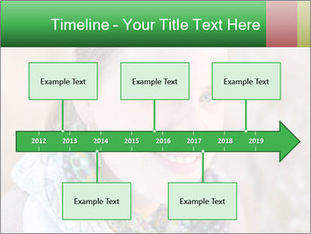 0000082237 PowerPoint Templates - Slide 28