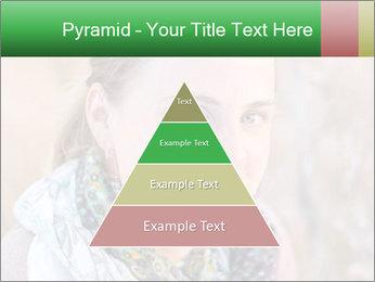 0000082237 PowerPoint Templates - Slide 30