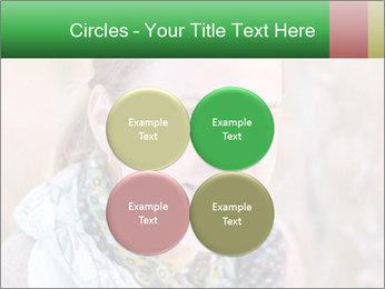 0000082237 PowerPoint Templates - Slide 38