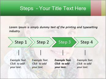 0000082237 PowerPoint Templates - Slide 4