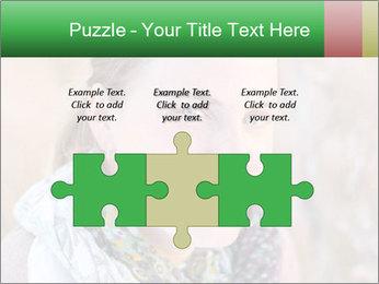 0000082237 PowerPoint Templates - Slide 42