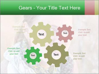 0000082237 PowerPoint Templates - Slide 47