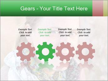 0000082237 PowerPoint Templates - Slide 48