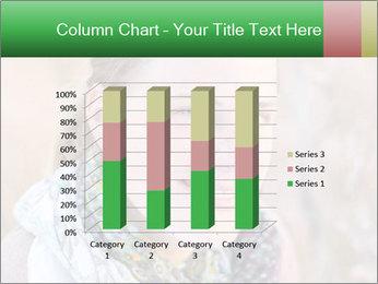0000082237 PowerPoint Templates - Slide 50