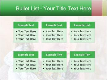 0000082237 PowerPoint Templates - Slide 56
